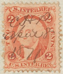 The World S Most Recently Posted Photos Of 2 And Stamp