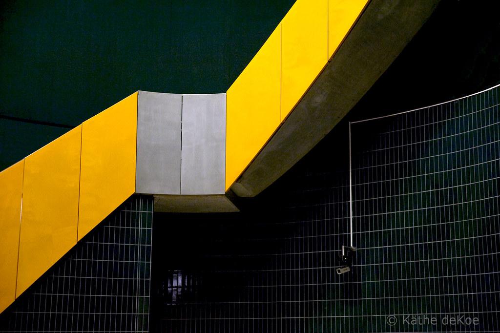the world's best photos of fliesen and münchen - flickr hive mind, Hause deko