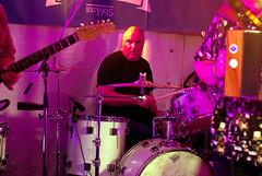 Drummer (sardinista) Tags: holland ian high katy alice sophie august rest crabtree megabash 2013 tebbie