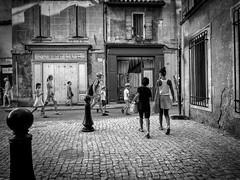 Saint-Rémy de Provence (sistereden2) Tags: olympus nb 12mm zuiko omd f20 em5