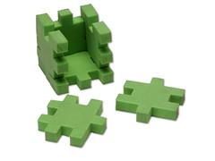 2009-046-056 (STUDIO ALIJN) Tags: game museum de toy toys 3d play 80s cube het op van met huis eighties een ghent gent dirk spielzeug jouet spiel uit spel jeu kubus spelen jouets spiele speelgoed puzzel jeux huisvanalijn alijn puzlle puzzlz jaren80 tijdvoor80 jaren1980 spielzeuh laureyssens
