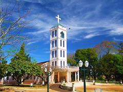 Parquia Bom Jesus em Ivaipor, Paran (Mauricio Portelinha) Tags: mmp1172