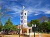 Paróquia Bom Jesus em Ivaiporã, Paraná (Mauricio Portelinha) Tags: mmp1172