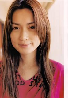 長谷川京子 画像40