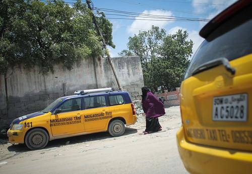 2013_09_01_Mogadishu_Taxi_Company_017