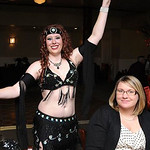 "wedding-reception-belly-dance-810 <a style=""margin-left:10px; font-size:0.8em;"" href=""http://www.flickr.com/photos/51408849@N03/9662773602/"" target=""_blank"">@flickr</a>"