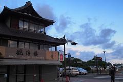#31 (SioRAaMEN) Tags: sky japan olympus snap  matsushima omd   2013 em5 micro43 microfourthirds mzuiko 17mmf18