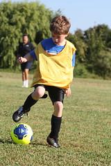 IMG_4576 (bil_kleb) Tags: youth virginia soccer rush u8 schoolofexcellence
