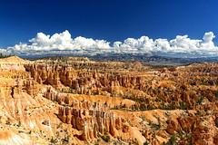 Bryce Canyon (snake.plissken670) Tags: brycecanyon