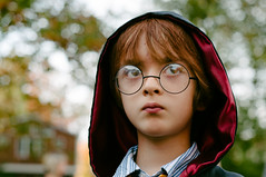 harry (damiec) Tags: halloween harrypotter stocksyhalloween
