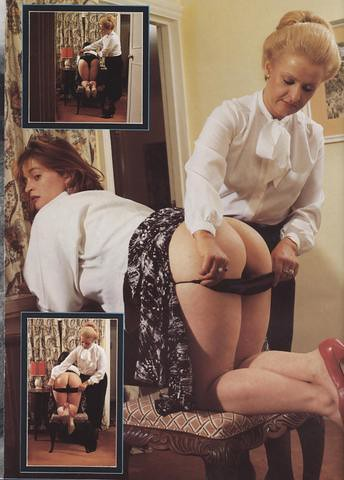 sex-spank-governess-punishment-yung