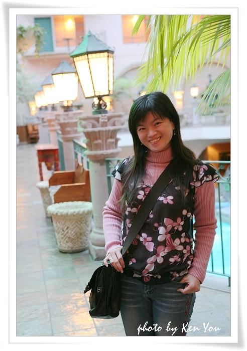 o1781094387_加拿大blog_505.jp
