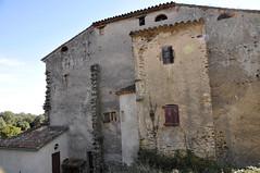 Soustelle_18.JPG_-_Château_de_Périés_-_©_Philippe_Nicolas