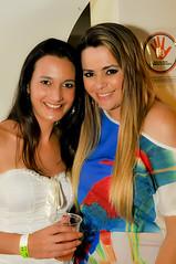 casm_baile_tropical_2012_agito_sao_roque_193 (Baile Tropical) Tags: tropical clube baile atltico mairinque sorocabana casm