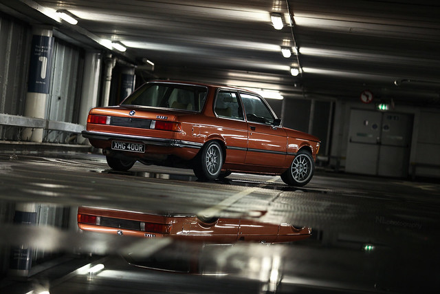 classic cars car canon eos warrington automotive german bmw l 5d storey 1977 f28 multi markii 70200mm e21