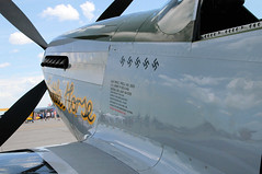 "P-51D Mustang (9) • <a style=""font-size:0.8em;"" href=""http://www.flickr.com/photos/81723459@N04/10380265503/"" target=""_blank"">View on Flickr</a>"
