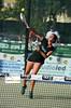 "alicia jimenez 2 padel 3 femenina torneo clausura malaga padel tour vals sport consul octubre 2013 • <a style=""font-size:0.8em;"" href=""http://www.flickr.com/photos/68728055@N04/10464649586/"" target=""_blank"">View on Flickr</a>"