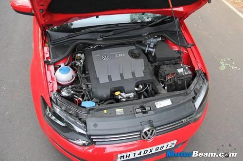 Volkswagen-Polo-GT-TDI-06