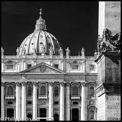 Roma oct 2013 (Philippe74160) Tags: ostrellina