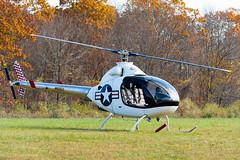 N13922 (Rodrigo Montalvo Photography) Tags: show way flying nikon connecticut aviation air airshow helicopter rodrigo rotor montalvo malborough rotorway d3200 n13922