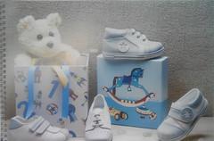 Παπούτσια βάπτισης www.zoisthanos (46)