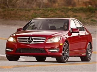 sedan luxury coupe p9 p7 p6 p10 p8 mercedesbenzcclass entrylevelluxurycar 2014mercedesbenzcclass entrylevelluxurycar40mpg