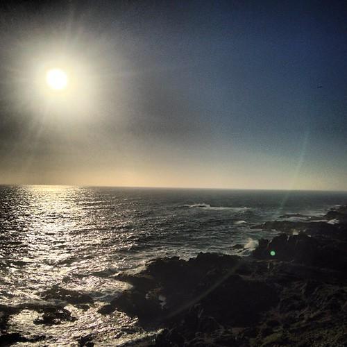 sun#love #TagsForLikes #TFLers #tweegram #photooftheday #20likes...