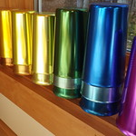 Counting with Colorful Cups - Advent Day 16 thumbnail