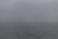 Fog (Jeremy Brooks) Tags: sanfrancisco california usa abstract water fog bay sanfranciscocounty