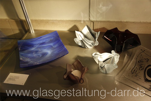 """2014: Thüringer Landtag, Erfurt • <a style=""""font-size:0.8em;"""" href=""""http://www.flickr.com/photos/65488422@N04/11612432585/"""" target=""""_blank"""">View on Flickr</a>"""
