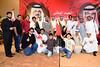 صورة جماعية لي مع قنصل عام مملكة البحرين إبراهيم المسلماني ومجموعة مميزة من الإعلاميين والأصدقاء في حفل اليوم الوطني الثاني والأربعين لمملكة البحرين (هاني أبوالجدايل) Tags: اليوم البحرين الوطني هاني المسلماني أبوالجدايل هانيأبوالجدايل