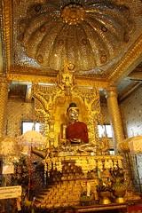 "yangon_125 (ppana) Tags: hti lake"" palace"" ""golden rock"" tan"" pagoda"" an"" ""mrauk u"" yo"" ""buddha ""shwedagon ""buddha"" footprint"" ""victoria"" ""yangon"" ""amarapura"" ""myanmar"" ""burmar"" ""mingalaba"" ""pegu"" ""shwethalyaung"" ""kyaikpun"" reclining"" ""kyaikhtiyo"" ""kyaikpawlaw"" ""shwemawdaw"" ""novice"" ""kanbawzathadi"" ""rangoon"" ""bago"" ""kyaik ""than lyin"" ""hpa ""mawlamyine"" ""kyauk ""pathein"" ""thandwe"" ""ngapali"" ""kalaw"" ""popa"" ""heho"" ""inle ""taunggyi"" ""bagan"" ""sittwe"" ""saggaing"" ""mingun"""