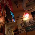 青森居酒屋 りんごの花新年会 2014年1月15日 thumbnail