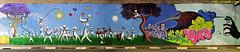 Avenida Rebouas - So Paulo - Brazil (Jurandir Lima) Tags: street city cidade brazil urban streetart muro art latinamerica southamerica brasil graffiti amrica nikon paint br arte grafiti sopaulo nick capital bra brasilien sp urbana rua latina nem brasile desenho parede pintura lipe brsil grafite avenidapaulista artederua amricadosul d300 metrpole snek sudeste  tche viadutookuharakoei  avenidarebouas  interligao bieto buracodapaulista tneldapaulista jurandirlima paulistarebouas acessoparaavrebouas avpaulistaxavrebouas