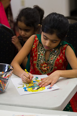 Sankranthi2014_TSN_129 (TSNPIX) Tags: art cooking drawing folkdance tsn contests bhogipallu muggulu sankranthi2014 gobbemmadance