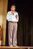 Sankranthi2014_TSN_101 (TSNPIX) Tags: art cooking drawing folkdance tsn contests bhogipallu muggulu sankranthi2014 gobbemmadance