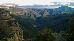 winter españa landscape nokia paisaje invierno moutains cataluña montañas osona rupit 625 lumia 2tumblr 2blogger vision:mountain=093 vision:sky=0666 vision:outdoor=0989 vision:clouds=0826 2zoombados