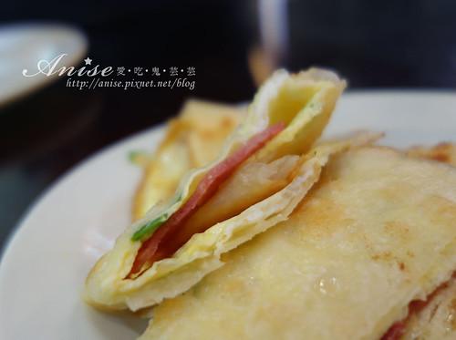 洪記豆漿012.jpg