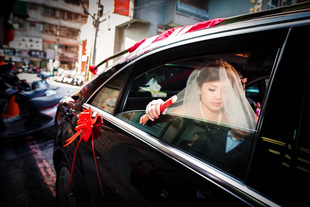 俊添&瀅如Wedding-053