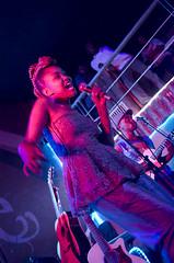 berita-9027 (Arjen P van de Merwe) Tags: music francis malawi berita phiri lawi khumalo mibawa