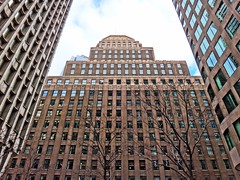 image (don1775) Tags: city boston architecture buildings spring cityscape newengland hdr 2014 downtownboston bostonarchitecture bostonbuilding bostonhdr