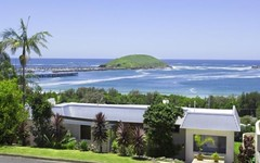18 Camperdown Street, Coffs Harbour Jetty NSW