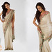 saree catalogue