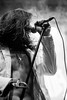 DSC_50201 (MINUTEART) Tags: rock hair cross singer microphone hook blacknwhite consert abramisbrama blacknwhiteportrait consertvenue