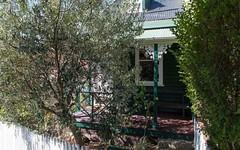 747 Grass Tree Hill Road, Grasstree Hill TAS