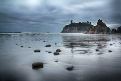 rocksintheocean-washington-coastline