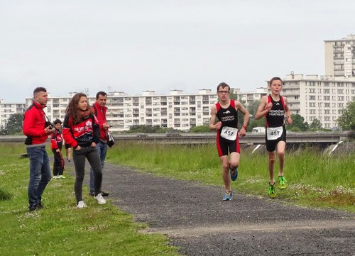 Triathlon St-Avertin 2014-05-08 043