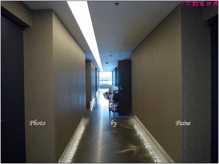 南浦洞comma hotel (11).JPG