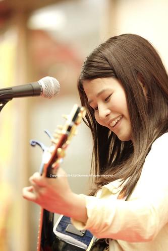 chinami-kishioka-no9
