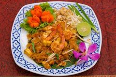 รับถ่ายภาพเมนูอาหารไทย สำหรับทำเมนูอาหารร้าน